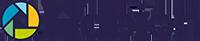 De Buitenzorg Logo